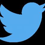 Twitter ASTRO_SAL